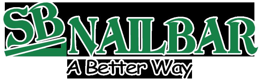 SB NAILBAR - Nail salon in Santa Barbara, CA 93101
